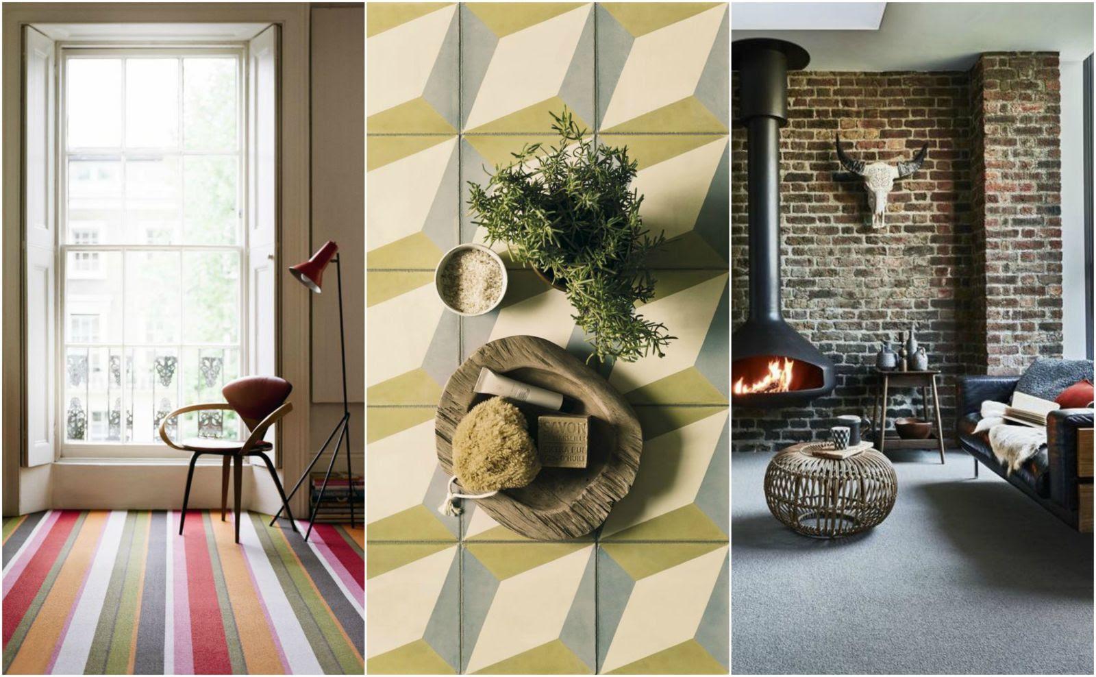 Home wallpaper trends wallpaper home for Home wallpaper trends