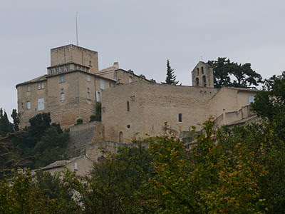 château d'Ansouis.jpg