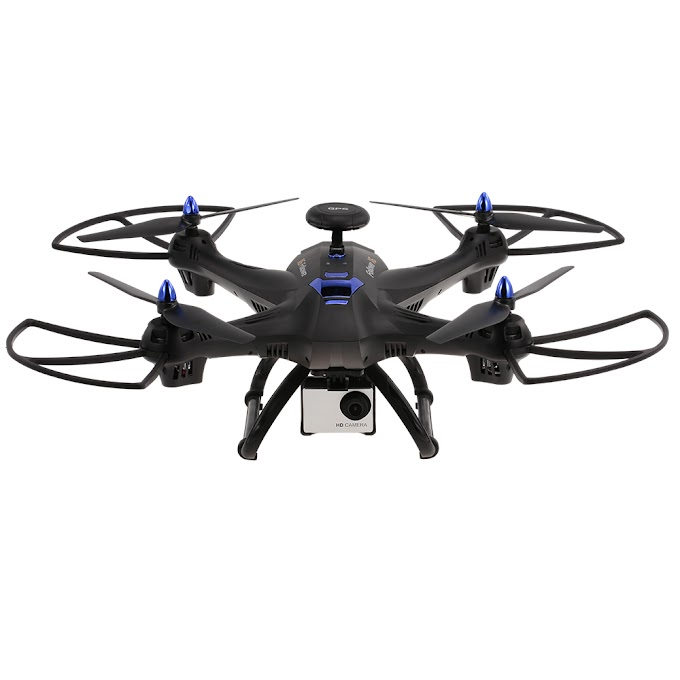X183S 2.4G 5G Wifi GPS Drone 1080P 720P Wide Angle Camera Drone Professional Wifi FPV RC Aircraft Quadcopter gps shadow drone