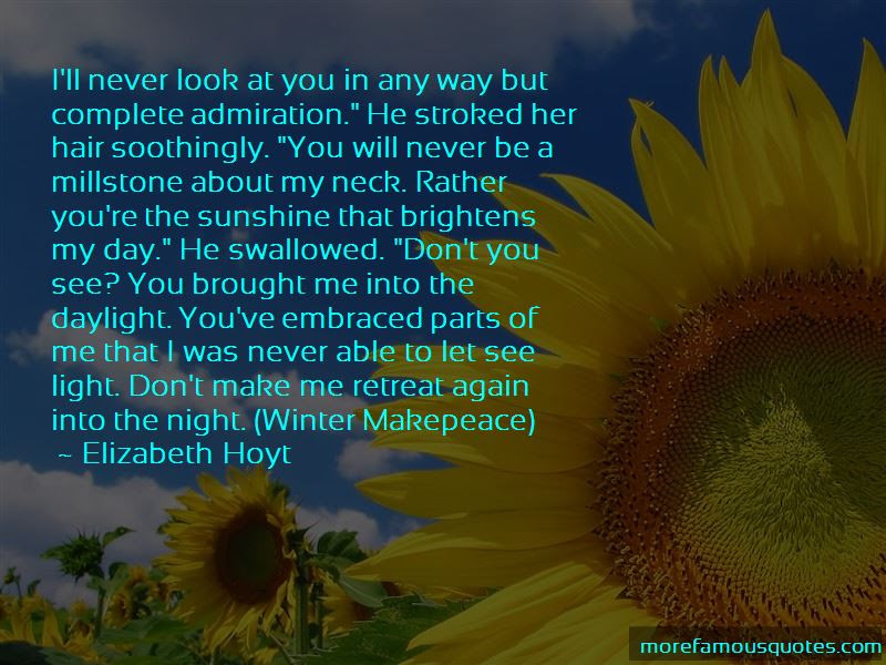 Brightens Up My Day Quotes Top 12 Quotes About Brightens Up My Day