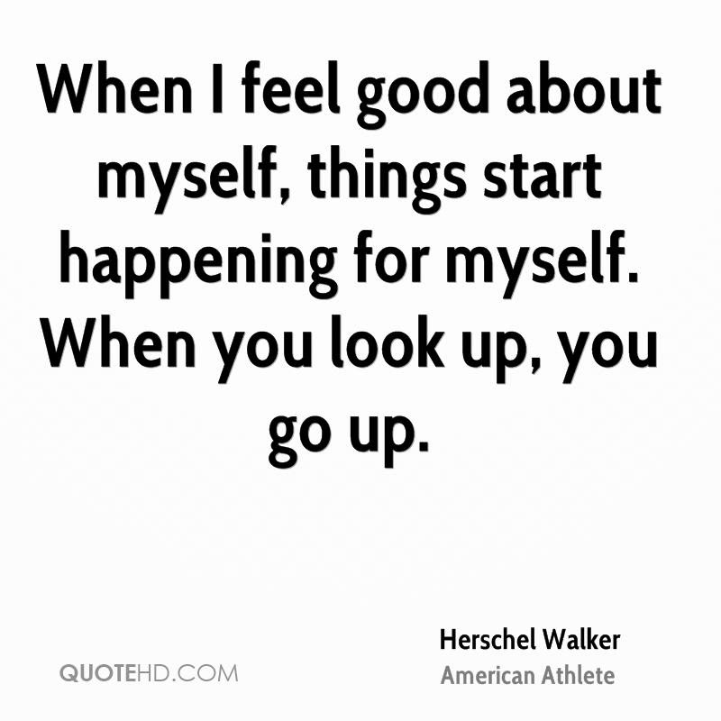 Herschel Walker Quotes Quotehd