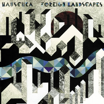 HAUSCHKA-FOREIGN-LANDSCAPES