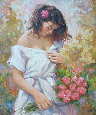 http://www.ningo.com.ar/images/flores-rosas.jpg