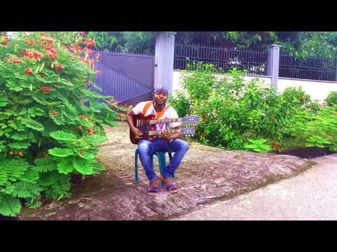 Blessed Sunny By Onyeoma Tochukwu Nnamani