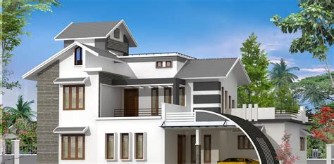 small indian house images modern house plan modern