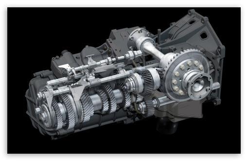 7000+ Wallpaper 3d Engine  Terbaru