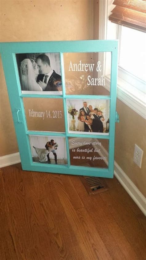 Best 25  Rustic picture frames ideas on Pinterest