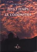 Fets, tems, La Codoñera, Gracia Zapater