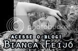 Blog Bianca Feijó