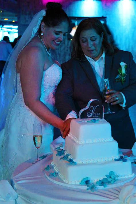 long island lgbt weddings  sands  atlantic beach