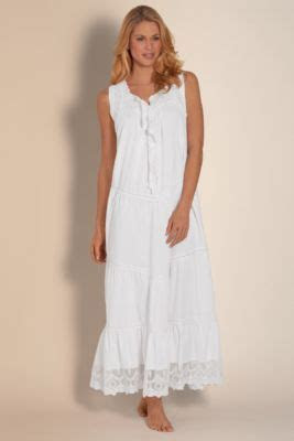 17 Best ideas about Lace Nightgown on Pinterest   Bridal