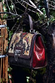 احدث شنط يد دولتشي اند غابانا خريف 2015, Dolce and Gahabana bags