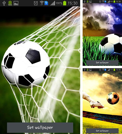 Download Live Wallpapers Sports Gallery