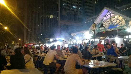 Lau Pa Sat Festival Pavilion Singapore Map,Map of Lau Pa Sat Festival Pavilion Singapore,Tourist Attractions in Singapore,Things to do in Singapore,Lau Pa Sat Festival Pavilion Singapore accommodation destinations attractions hotels map reviews photos pictures