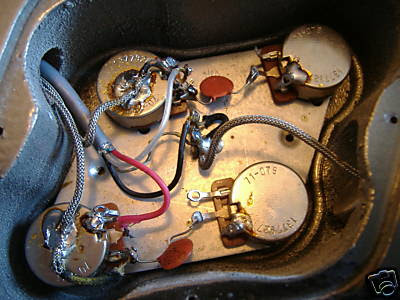 gibson special les paul switch wiring diagrams image 4