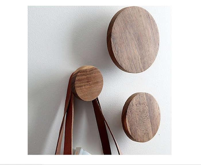 Design Within Reach Coat Rack Yamsixteen