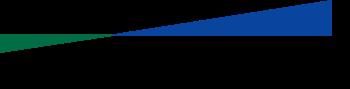 Deutsch: Logo der Bausch & Lomb Incorporated