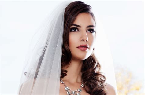 Bridal hair and makeup prices London
