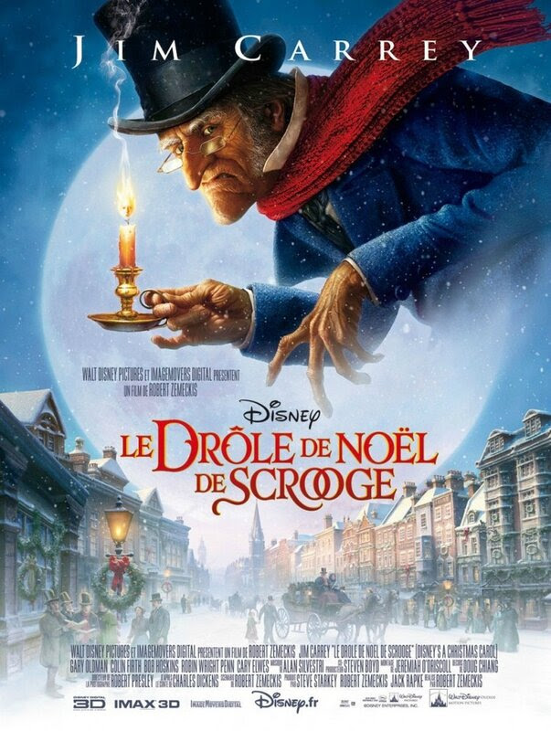 affiche-noel-scrooge