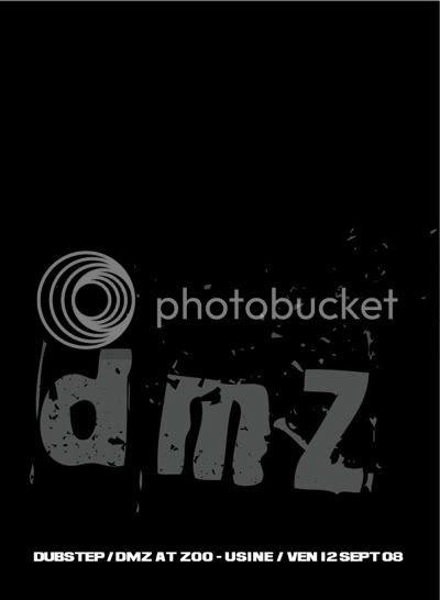 DMZ @ LeZoo