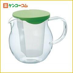 ハリオ 茶茶・フラッティ CHF-45GG/ハリオ/ハーブティーポット/税込\1980以上送料無料ハリオ 茶...