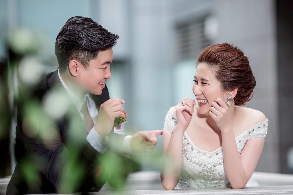 085民生晶宴婚攝推薦