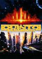 O quinto elemento | filmes-netflix.blogspot.com