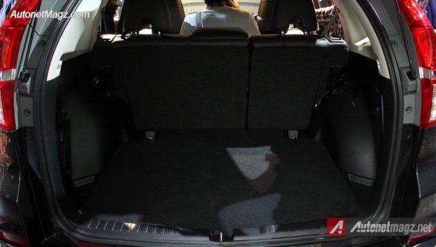 Bagasi-Belakang-Honda-CRV-Facelift