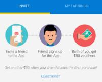Flipkart-refer-and-earn-Rs-50-voucher-300x244