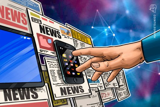 The Associated Press Partners With Blockchain-Based Journalism Firm