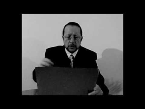 Chaise électrique et Déclaration Universelle des Droits de l'Homme...