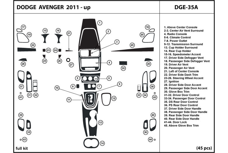 2008 Dodge Avenger Engine Diagram Full Hd Version Engine Diagram Lori Diagram Editions Delpierre Fr
