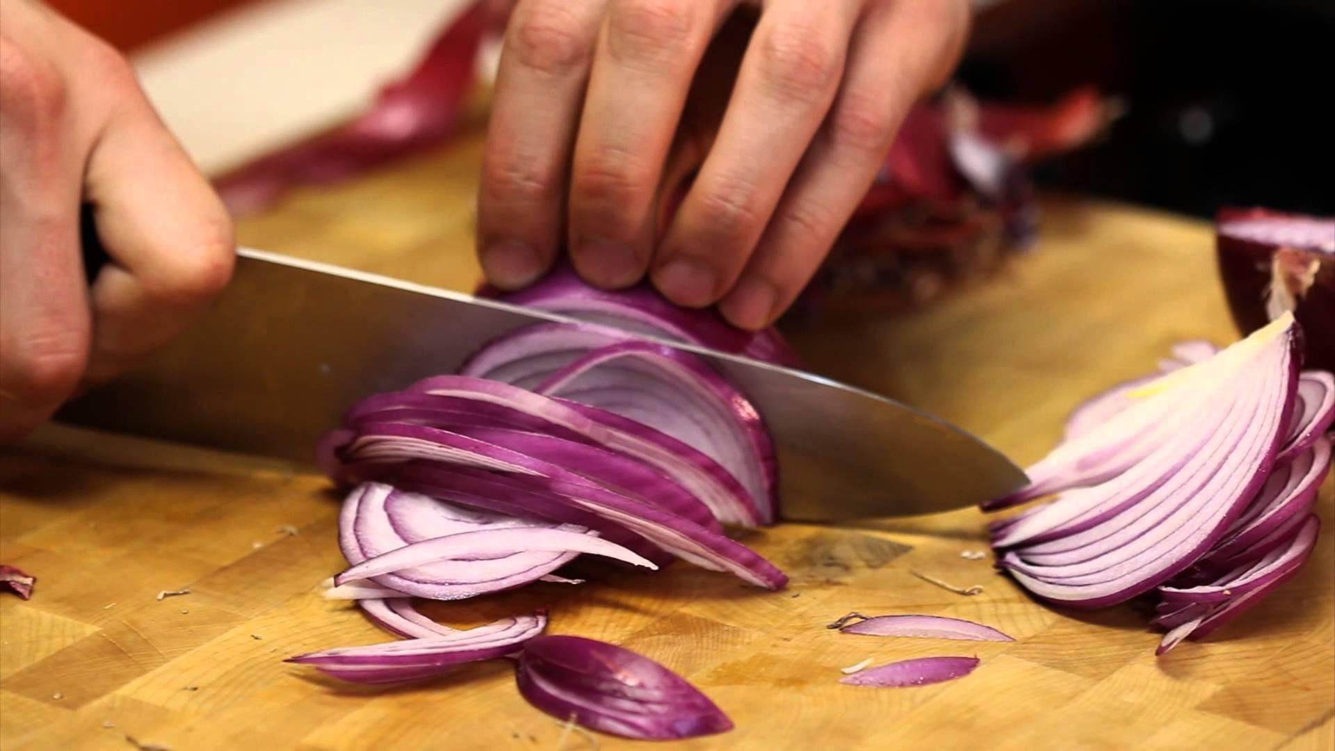 Mantener_cuchillos_1