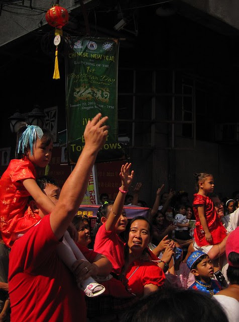 Chinese New Year 2012_19