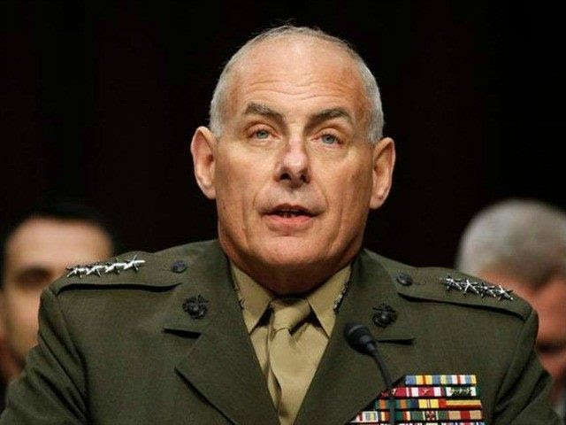 http://media.breitbart.com/media/2015/03/Gen-John-Kelly-ap-640x480.jpg