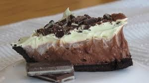 Olive Garden Copycat Recipes Andes Mint Pie