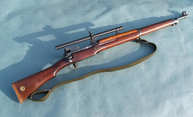 877ygug: weapons of ww1