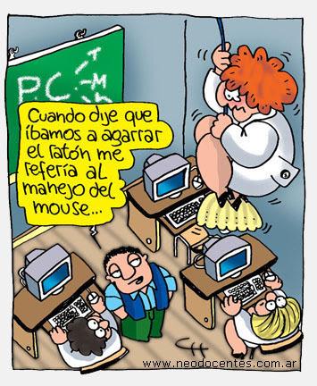 """No se puede mostrar la imagen """"http://jackisantana.files.wordpress.com/2007/06/humor1.jpg"""" porque contiene errores."""