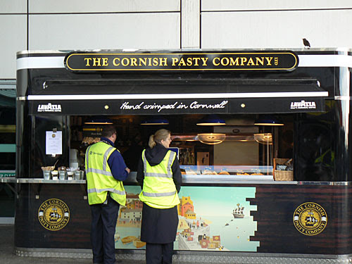 cornish pasty company.jpg