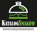 Wyszukiwarka przepisów kulinarnych - Katalog Smaków