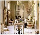 Italian Country Home & Tuscan Interior Design