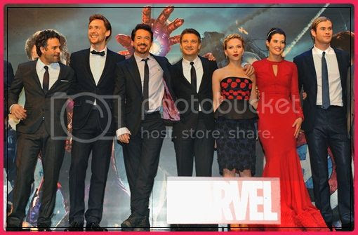 avengers-premiere-pictures