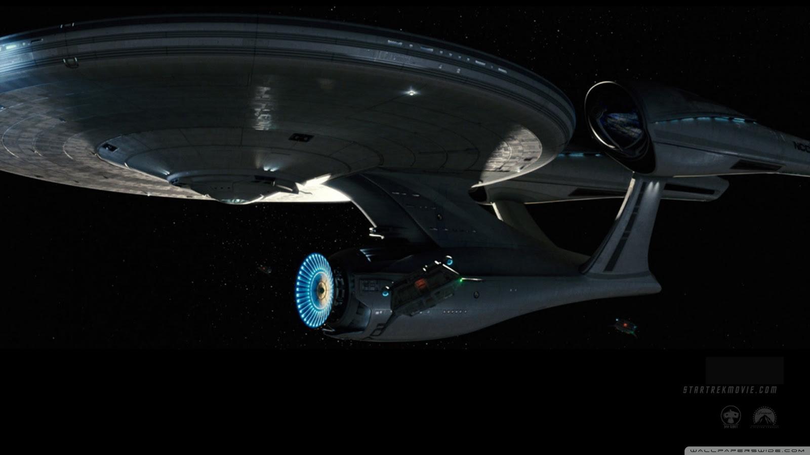 Star Trek 1 Ultra Hd Desktop Background Wallpaper For 4k Uhd Tv
