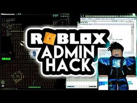 Roblox Admin Hacks roblox page promo codes