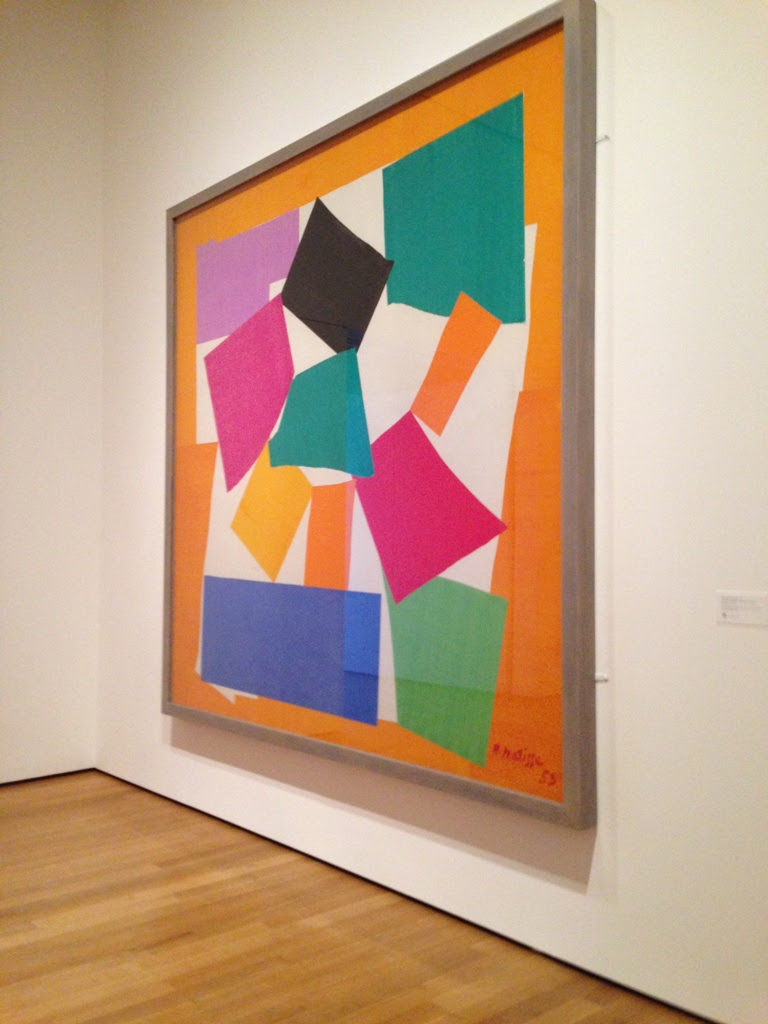 20-henri-matisse-the-cut-outs-moma-2014-habituallychic