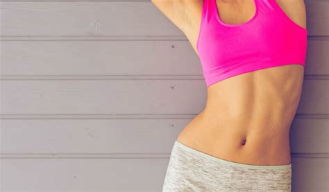 flat belly   healthful foods  eat
