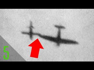 5 Creepiest Sounds of War Ever Recorded / Los 5 Sonidos Más Terroríficos de la Guerra