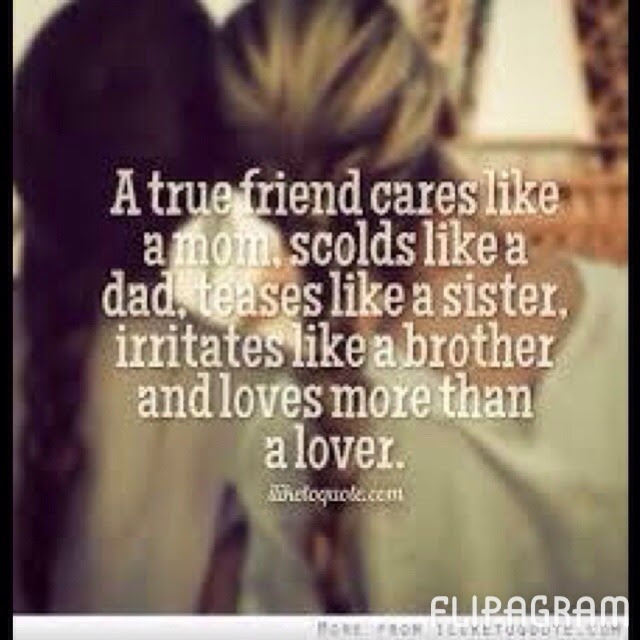 Images Of Best Friend Are Like Sisters Quotes Summer