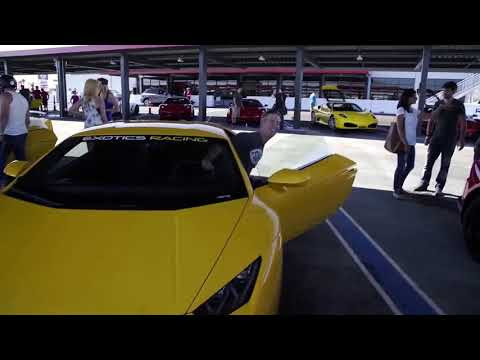 Join The ClickFunnels Dream Car Affiliate Program And Let Them Buy Your DREAM CAR For You