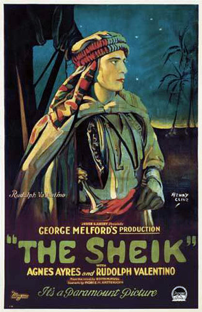http://upload.wikimedia.org/wikipedia/commons/7/7f/The_Sheik_poster_2.jpg